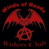 Winds Of Road RC